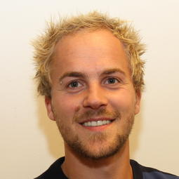 Ken-Thomas Olsen