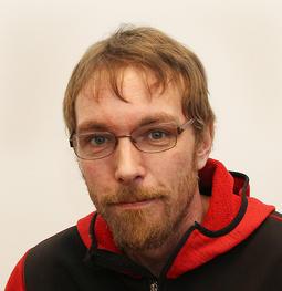 Anders René Skov