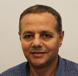 Gilmar Borges