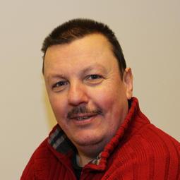 Ronny Pedersen