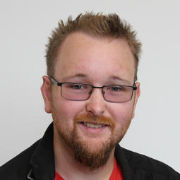 Mikael Robertsen