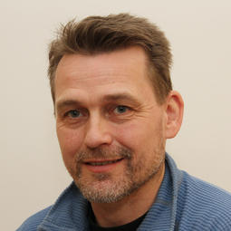 Halvar Olsen