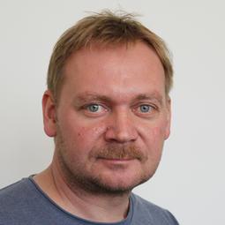Geir Tore Sandseth