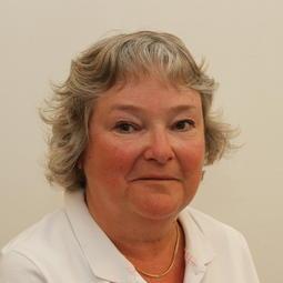 Ellen S. Bakkefjell