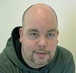 Magnus Glein Mikalsen