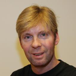 Ronny Klingen
