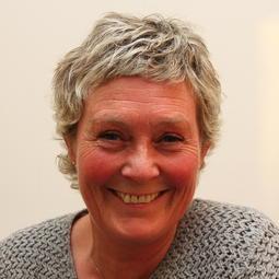 Karen Marie Braseth