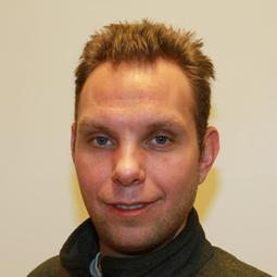 Frank Nordmannsen