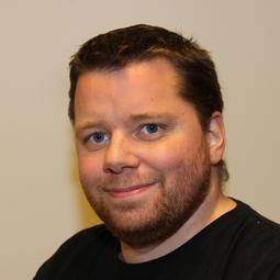 Einar Thomesen