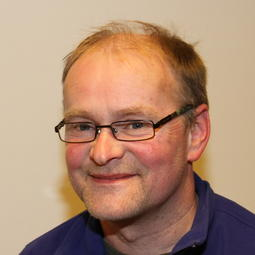 Bård Olsen