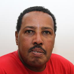 Abdulqadir Kawane