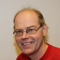 Hans Ingvaldsen