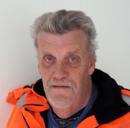Arne Martin Kristiansen