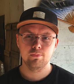 Felix Virtanen