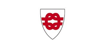 Fauske kommunevåpen
