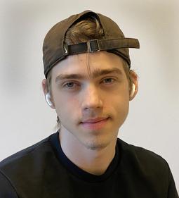 Simon Henriksen Trøite